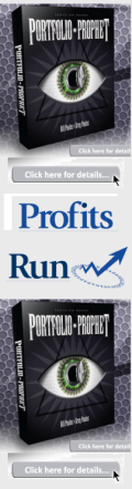 Profits_Run_Money_Secrets