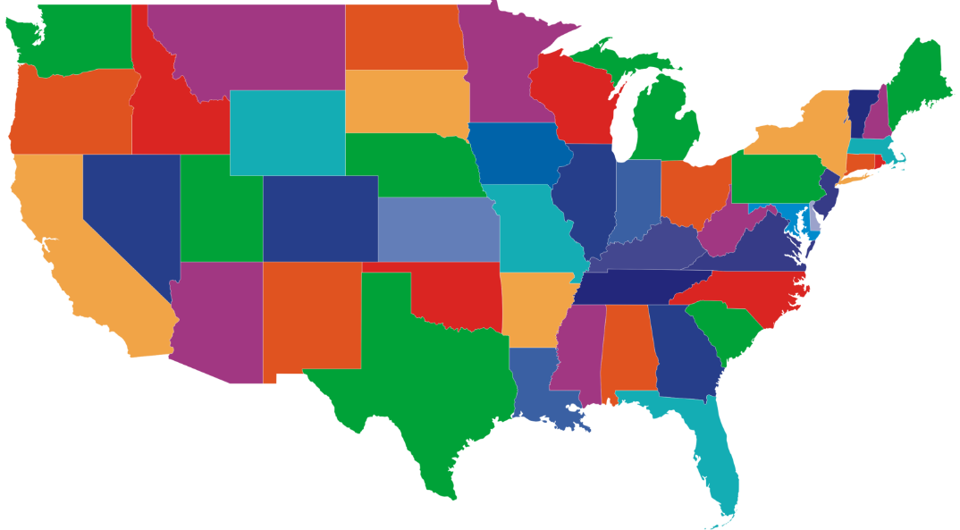 Mobile Home Title Transfer State By State — Mobile Home