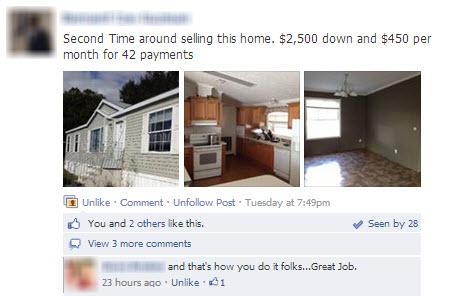 FB bernard