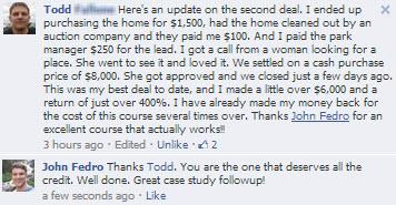 todd case study