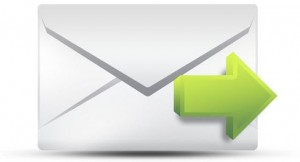mobile home envelope mailng pic