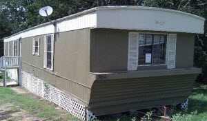 Pop Quiz Quot Guess The Mobile Home And Manufactured Home Quot Game