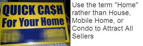 ambiguous marketing