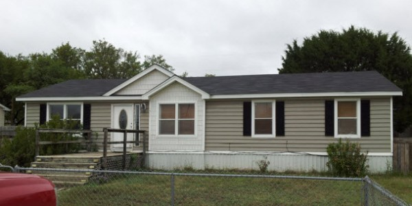 Five Star Mobile Homes on star painting, star health insurance, star mobile phones, star land, star real estate, star idaho homes,