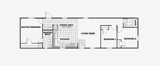 Small Mobile Home Floor Plans furthermore 2189a4361f1f3589 Small Single Wide Mobile Home Floor Plans Single Wide Mobile Home Remodel also Manufactured Home Square Footage furthermore Manufactured Homes Plans likewise Tiny House Schematic. on single wide trailer