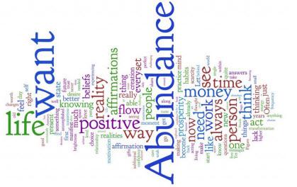 abundance mhi