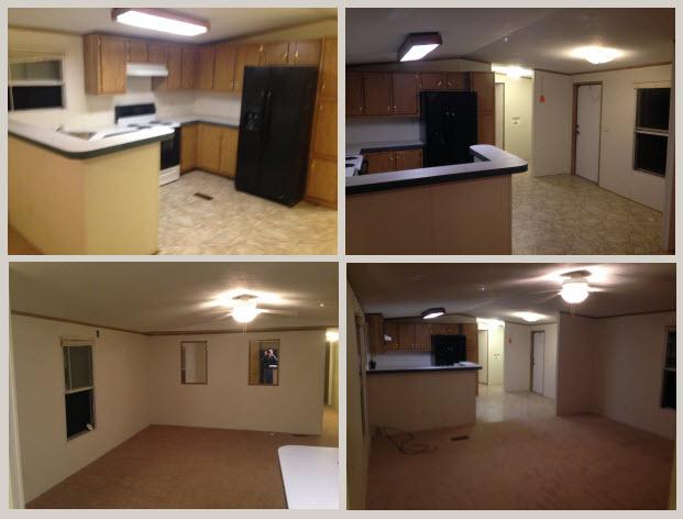 IMG_0311 mobile home