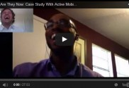 kenneth case study 2 vid pic