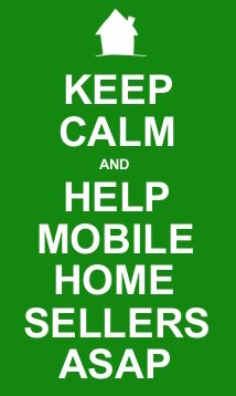 Keep-calm-and-help-mh-sellers-asap