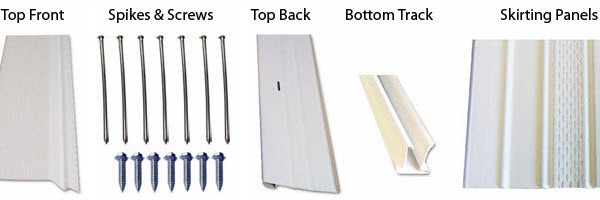 Mobile Home Skirting - A Complete Guide To Mobile Home Skirting As on mobile home with basement, mobile home insulation panels, mobile home siding, mobile home walls, mobile home painting panels, mobile home electrical panels, mobile home supplies, mobile home wallpaper paneling, windows panels, rv electrical panels, mobile home windows, mobile home roofing panels, mobile home supports, mobile phone, mobile home ceiling panels, decorative plastic wall panels, mobile home wood panels, mobile home tile flooring, mobile home door, mobile home carport panels,