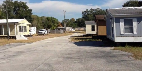Mobile Home Dealers Rundown (For Investors Only) — Mobile Home Investing