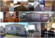 mobile home investing ask the experts