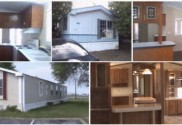 Daniel mobile home formula case study