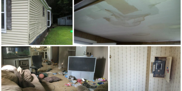 mobile home inspections pic 4