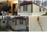 John Fedro Mobile Home Investing