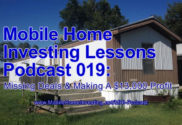 mobile-home-podcast-19