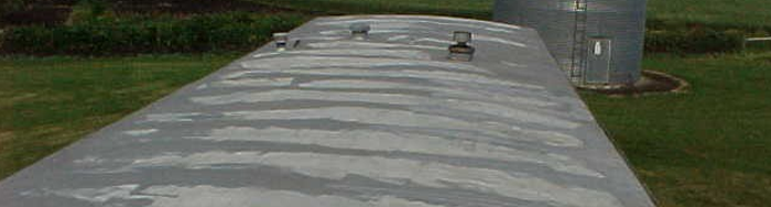 Mhi Lessons 23 Mobile Home Roof Repairs For Mobile Home