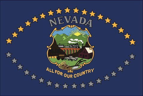 How To Transfer A Mobile Home le In Nevada? — Mobile Home ... General Bill Of Sale For Mobile Homes on certificate for mobile home, bill of sale for motor home, patent for mobile home, contract of sale for mobile home, title for mobile home,