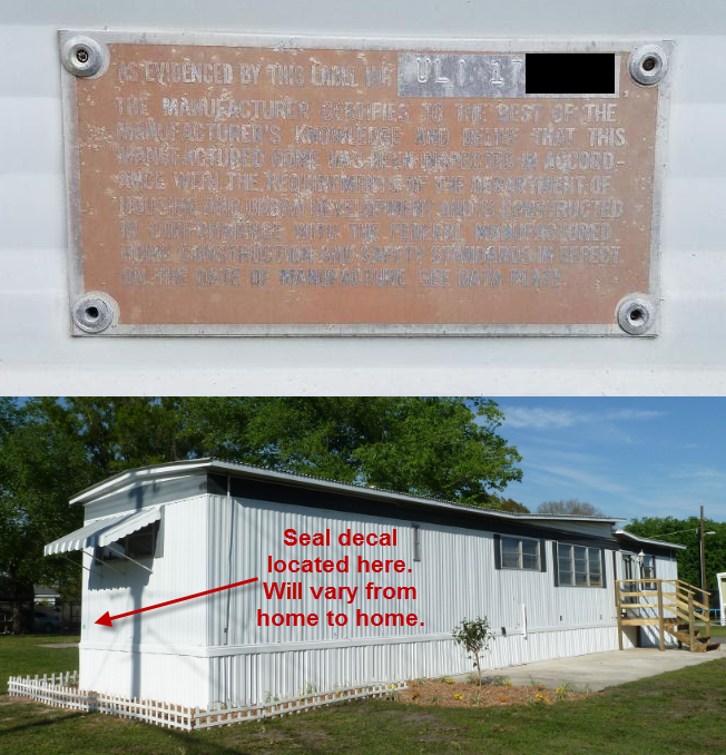 If Inside A Mobile Home Park Aim To Speak With The Community Manager 1 Become Approved 2 Verify Seller Is Current On All Payments 3