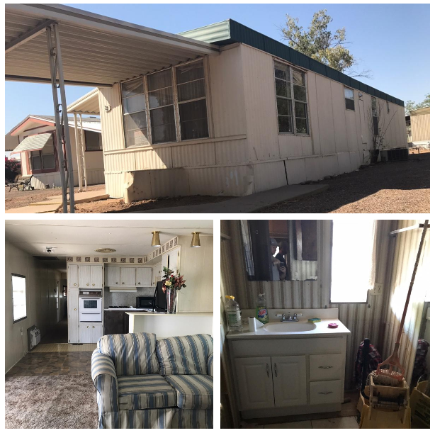 24 mobile home deals later — Mobile Home Investing on looking for a house, train house, range house, cut house, lift house, bluff house, read house, shape house, make house, root house,