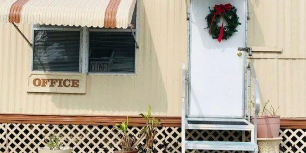 Mobile Home Investing — Mobile Home Investing